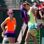 Magdalena Rybarikova - 2016 BNP Paribas Open -D3M_1933.jpg