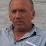 sefcet sejdovic's profile photo