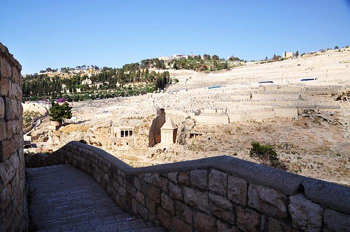 IerusalimMaslini14.JPG