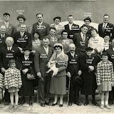 1956-mariage-bouchet.jpg