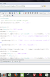 Matlab gsequence.png
