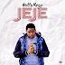 MUSIC: MuffyReign - JEJE @muffyreign_official
