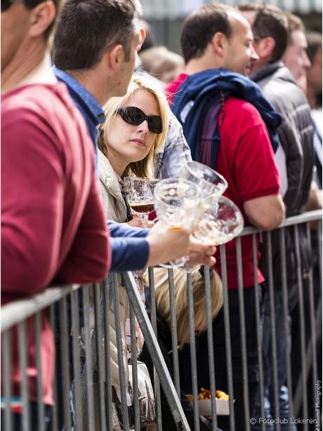 Trappistenfeesten 2016 00403Reynaert%2B2016%2BFotoClubLokeren.jpg