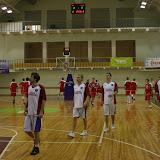 SEB SBL Final 4