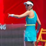 Saisai Zheng - Prudential Hong Kong Tennis Open 2014 - DSC_5462.jpg
