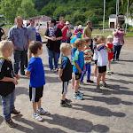 Kids-Race-2014_132.jpg
