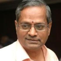 Krishnan Anand Photo 26