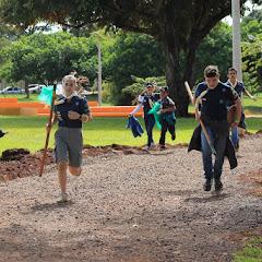 Acampamento de Grupo 2017- Dia do Escoteiro - IMG-20170501-WA0101.jpg