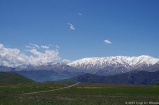 D0390 (14)-FOW-Armenia