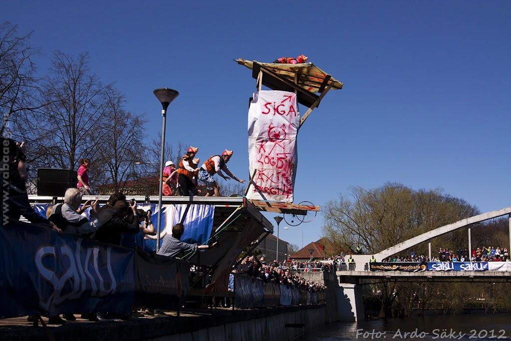 01.05.12 Tartu Kevadpäevad 2012 - Karsumm - AS20120501TKP_V060.JPG