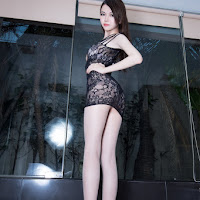 [Beautyleg]2015-08-21 No.1176 Sammi 0020.jpg