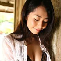 [DGC] No.621 - Momoko Tani 谷桃子 (87p) 13.jpg