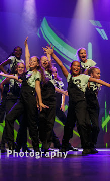 HanBalk Dance2Show 2015-5863.jpg