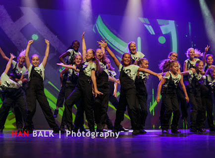 HanBalk Dance2Show 2015-5863.jpg
