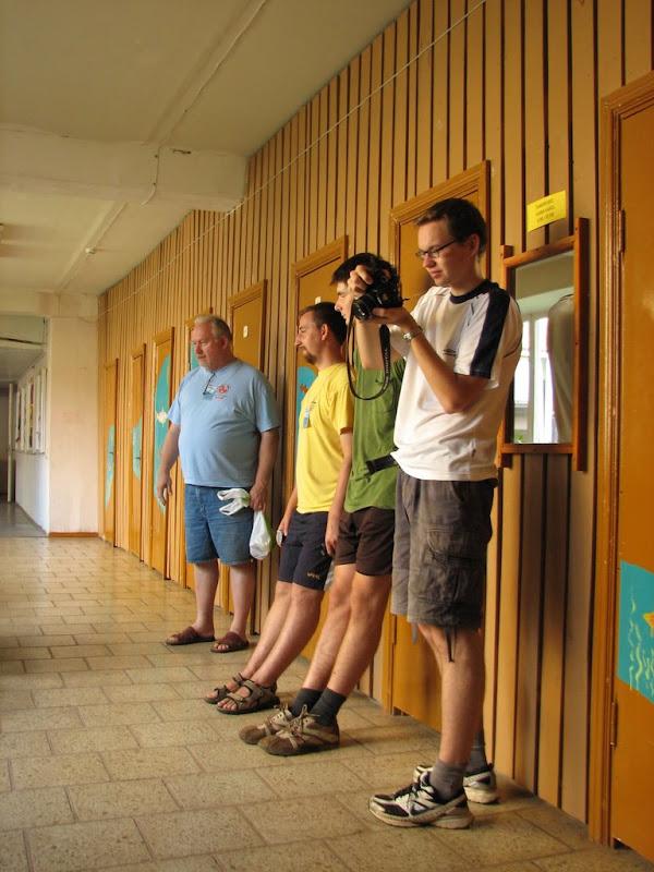 Vasaras komandas nometne 2008 (1) - IMG_5526.JPG