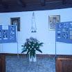 005Obrona Katolickiego na wystawie naszych uczniów.jpg