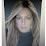 Mélanie Khadija Boyer's profile photo