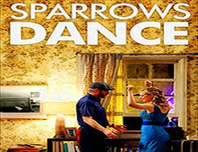 فيلم Sparrows Dance