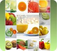 продукты для грудных желез
