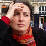 Emmanuelle Souffan