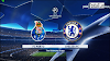 Watch Live Stream Match: FC Porto vs Chelsea (UEFA CHAMPIONS LEAGUE)