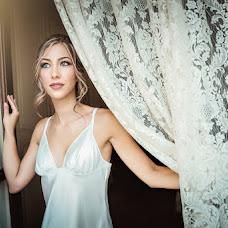 Wedding photographer Walter Lo cascio (walterlocascio). Photo of 11.09.2018
