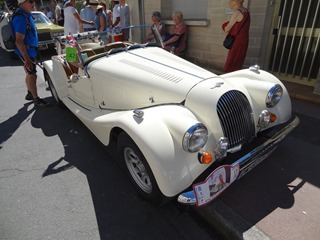 2016.07.17-006 Morgan Plus 8 1976