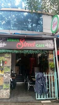 Urban Street Cafe photo 4