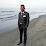 MOSHFIQUR RAHMAN's profile photo
