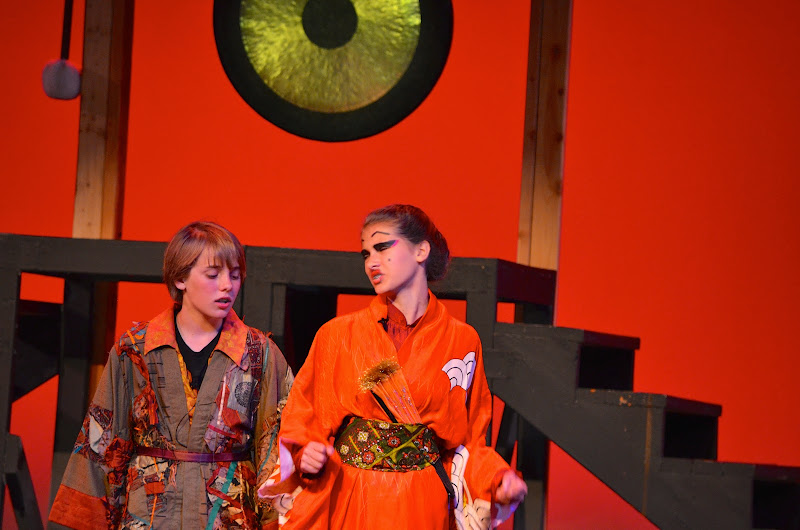 2014 Mikado Performances - Photos%2B-%2B00136.jpg
