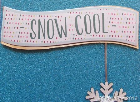 [Snow+Cool+Card%5B5%5D]