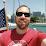 Andy Devoto's profile photo