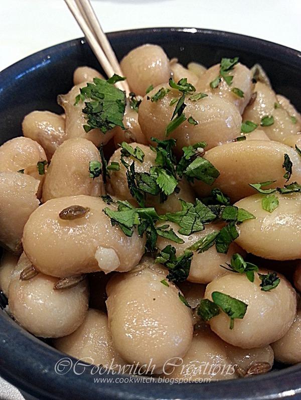 Butter-beans_thumb2