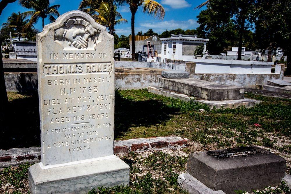 key-west-cemetery-3