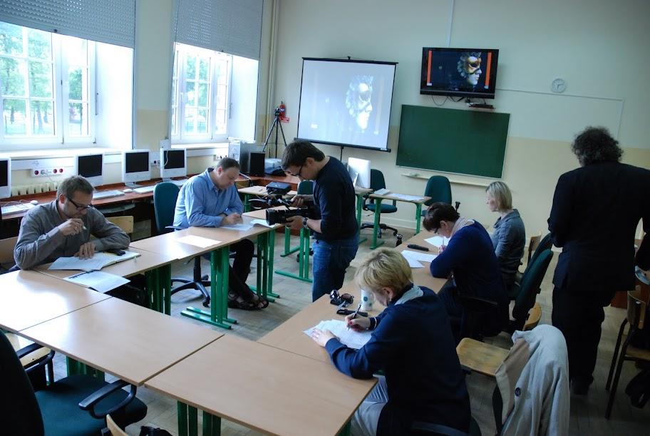 Warsztaty dla nauczycieli (1), blok 6 04-06-2012 - DSC_0142.JPG