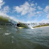 DSC_1673.thumb.jpg