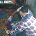 Tragis, Janda di Sukabumi Akhiri Hidupnya dengan Seutas Tali
