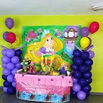 Rapunzel Lucia 002.jpg