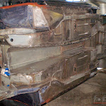 ford escort mk2 gr4 wtw 567 s 014 - historicrallye.eu.jpg