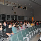 Say Go College Day 2011 - DSC_0004.JPG
