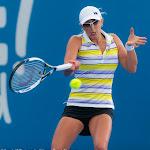 Anastasia Rodionova - Brisbane Tennis International 2015 -DSC_0608.jpg