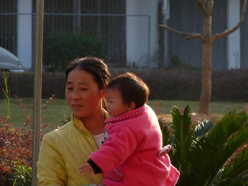 Chine .Fujian.Wuhi shan B - P1030246.JPG