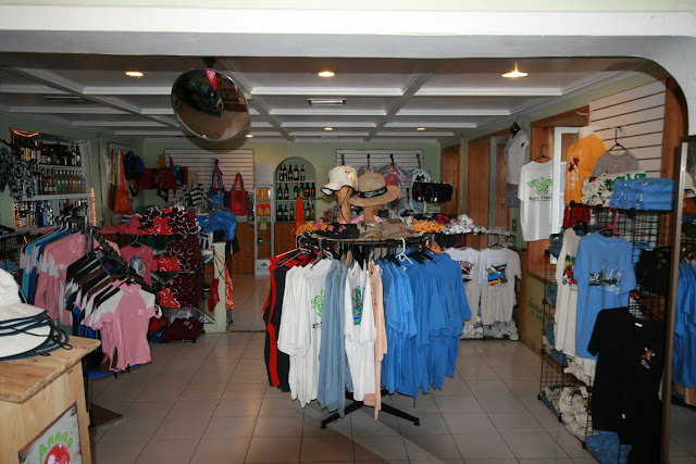 Retail Store - retail%2Bstore%2B001.JPG