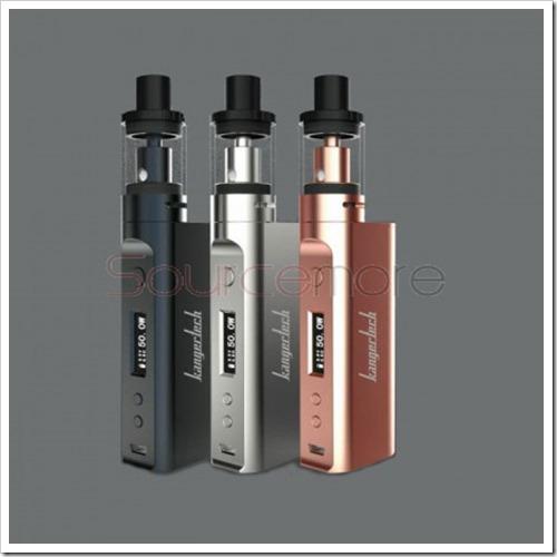 kanger-subox-mini-c-vape-kit-600x600_2_1_1