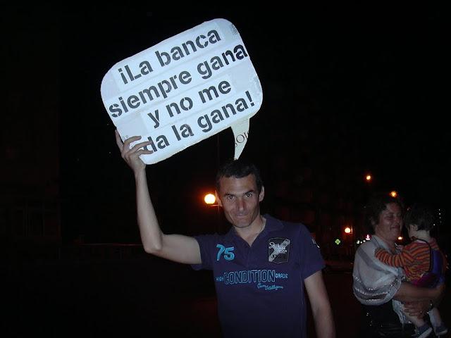 fotoprotestón - DSCN0060.JPG
