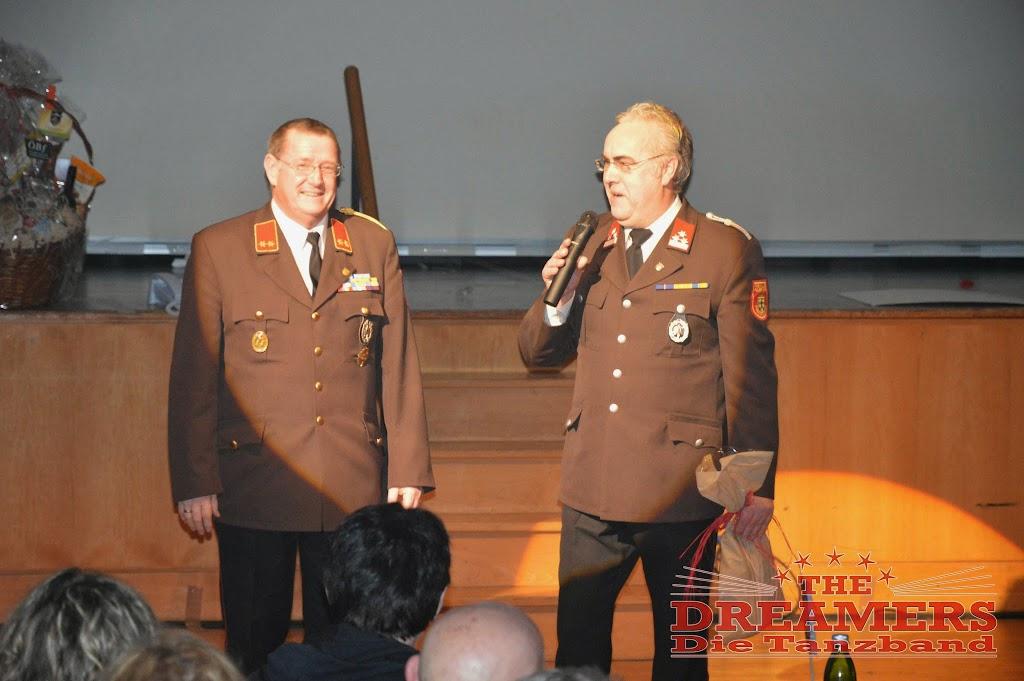 Purkersdorf Dreamers 2015 (54)