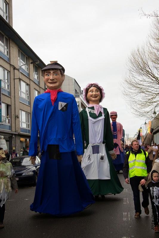 w_2015-03-CarnavalGembloux-4453
