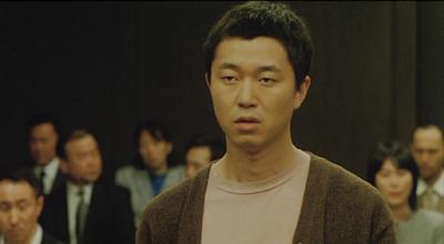 袴田事件、即時抗告審結論決定明日に控え『BOX袴田事件命とは』