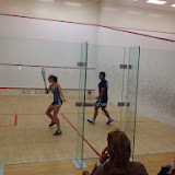 2013 RI Open, 3.0 finals