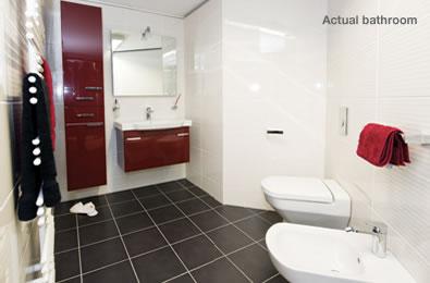 Luxury Bathroom Design And Installation In New Milton Hampshire Bournemouth Dorset Luxury